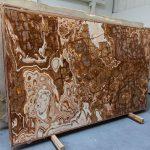 Onyx tanganica brown